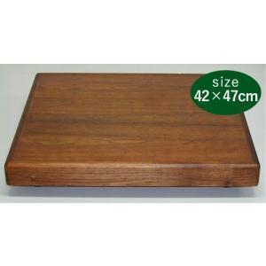 AIRBOW - WOODBASE(42cm×47cm)【納期かかります・受注後一ヶ月程度】|audio-ippinkan