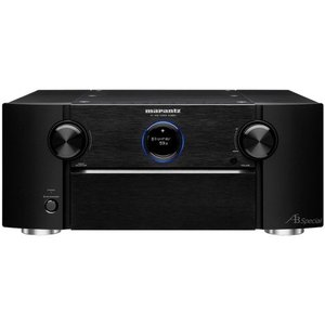 AIRBOW - AV8802A Special/RCA 【在庫有り即納】|audio-ippinkan
