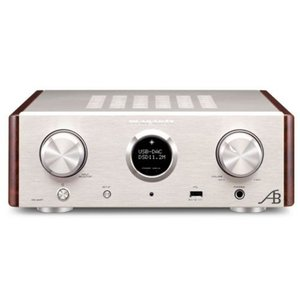 AIRBOW - HD-AMP1 Special (コンプリートパッケージ)の商品画像|ナビ