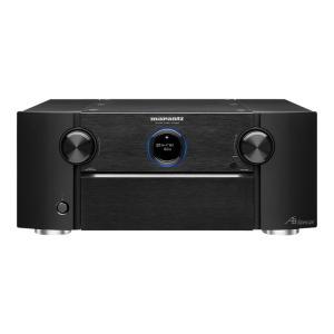 AIRBOW - AV8805 Special(13.2ch対応・AVプリアンプ)|audio-ippinkan