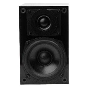 AIRBOW - IMAGE11 KAI3(1本)【在庫有り即納】|audio-ippinkan