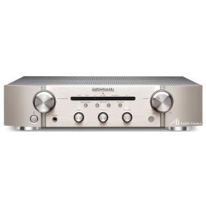AIRBOW - PM5005 LC5 【在庫有り即納】|audio-ippinkan