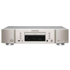 AIRBOW - SA8005 Studio|audio-ippinkan