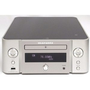 AIRBOW - SingingBox5【2019年価格改定しました・さらに1月31日まで期間限定特価】【生産に少しお時間をいただいております・ご予約受付中】|audio-ippinkan