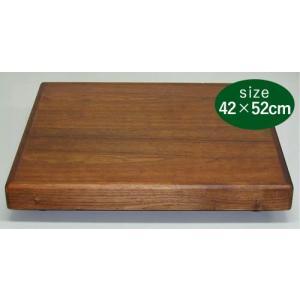 AIRBOW - WOODBASE(42cm×52cm)【納期かかります・受注後一ヶ月程度】|audio-ippinkan