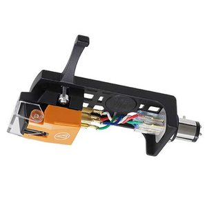 audio-technica - VM530EN/H(ヘッドシェル付・VM《MM》型ステレオカートリッジ)【在庫有り即納】|audio-ippinkan