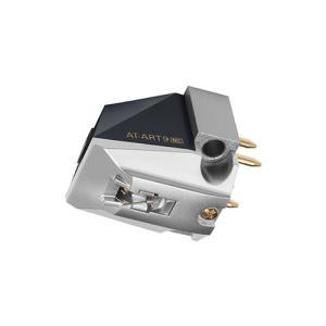 audio-technica - AT-ART9(MCステレオカートリッジ)【メーカー在庫有り即納】|audio-ippinkan