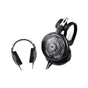 audio-technica - ATH-ADX5000(開放型ヘッドホン)【在庫有り即納】 audio-ippinkan