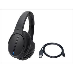 audio-technica - ATH-DWL550R(増設用デジタルワイヤレスヘッドホン)|audio-ippinkan