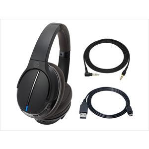 audio-technica - ATH-DWL770R(増設用デジタルワイヤレスヘッドホン)|audio-ippinkan