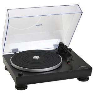 audio-technica - AT-LP5(ダイレクトドライブ・ターンテーブル) 【在庫有り即納】|audio-ippinkan
