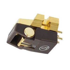 audio-technica - VM750SH(VM《MM》型ステレオカートリッジ)【在庫有り即納】 audio-ippinkan
