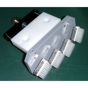 BELLDREAM - US-BSV(US-60V用ブラシ押付力固定式)|audio-ippinkan