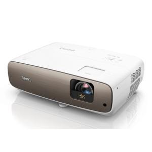 BenQ - HT3550(4K・DLPプロジェクター)【完売】 audio-ippinkan