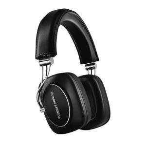 B&W - P7WI(ワイヤレス・ヘッドホン)|audio-ippinkan