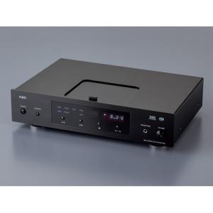 CEC - CD5(ブラック)【メーカー取寄商品・納期を確認後、ご連絡いたします】|audio-ippinkan