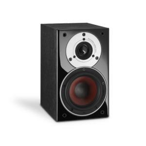 DALI - ZENSOR PICO/ブラック(ペア)【新価格】【在庫有り即納】|audio-ippinkan