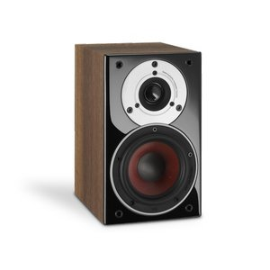 DALI - ZENSOR PICO/ライトウォールナット(ペア)【在庫限り特価品(メーカー保証有り・新品)】【在庫有り即納】|audio-ippinkan