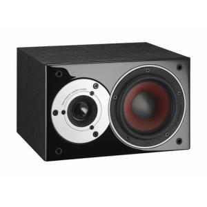 DALI - ZENSOR PICO VOKAL/ブラック(センタースピーカー・1本)【在庫限り特価品(メーカー保証有り・新品)】【在庫有り即納】|audio-ippinkan