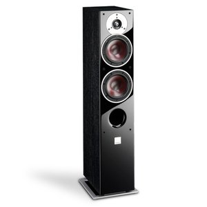 DALI - ZENSOR5/ブラック(ペア)【新価格】【在庫有り即納】|audio-ippinkan