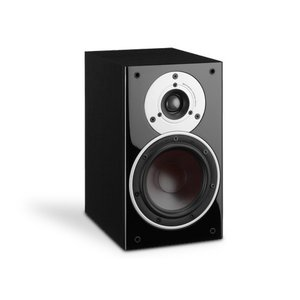 DALI - ZENSOR1/ブラック(ペア)【新価格】【在庫有り即納】|audio-ippinkan