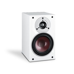 DALI - ZENSOR1/ホワイトリミテッド(ペア)【新価格】【在庫有り即納】|audio-ippinkan
