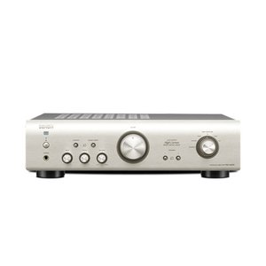 DENON - PMA-390RE(プレミアムシルバー)【在庫有り即納】|audio-ippinkan