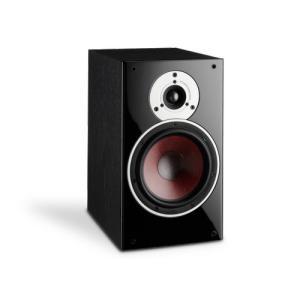 DALI - ZENSOR3/ブラック(ペア)【新価格】【在庫有り即納】|audio-ippinkan