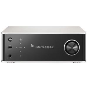 DENON - DRA-100SP(ハイレゾ対応ネットワークレシーバー) 【在庫有り即納】 audio-ippinkan