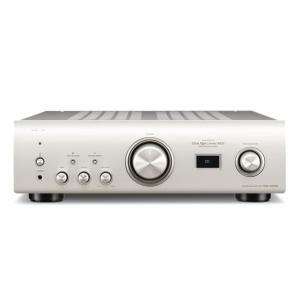 DENON - PMA-1600NE(USB-DAC搭載プリメインアンプ)【次回9月上旬入荷予定・ご...