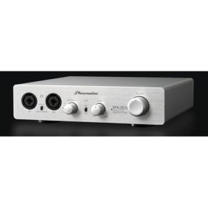 Phasemation - EPA-007X【在庫限り特価品】【在庫有り即納】|audio-ippinkan