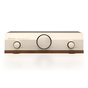 Phasemation - CM-2000[コントロールマイスター](パッシブアッテネーター)【メーカー直送商品(代引不可)・納期を確認後、ご連絡いたします】 audio-ippinkan