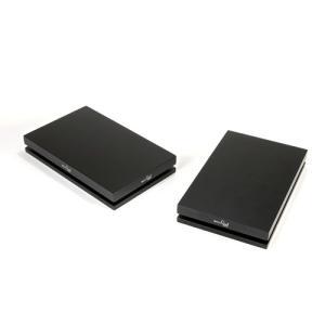 ジークレフ音響 - Wellfloat-Bord/PRO/2 (2枚組)【メーカー取寄商品・3〜5営業日前後でお届け可能です※メーカー休業日除く】|audio-ippinkan