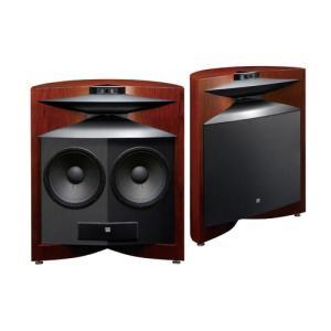 JBL - DD67000/ローズウッド(1本)【メーカー取寄商品・納期を確認後、ご連絡いたします】|audio-ippinkan