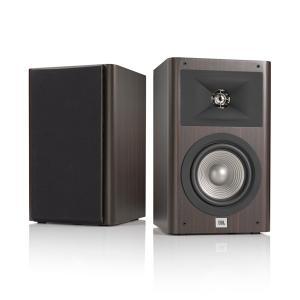 JBL - STUDIO 230BRN(ペア)【次回5月下旬以降入荷予定・ご予約受付中】|audio-ippinkan