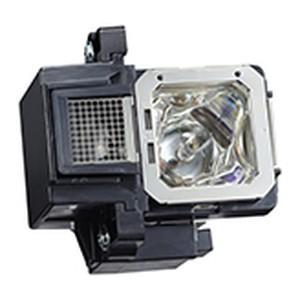 JVC - PK-L2615U(X750R・X550R用交換ランプ)【メーカー取寄商品・納期を確認後、ご連絡いたします】 audio-ippinkan