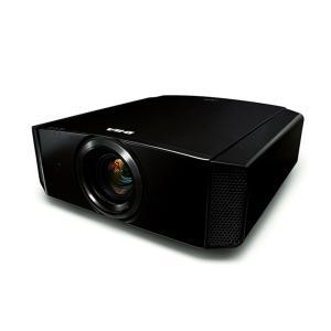 JVC - DLA-X590R-B/ブラック(4K対応プロジェクター) audio-ippinkan