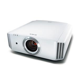 JVC - DLA-X590R-W/ホワイト(4K対応プロジェクター)【完売】 audio-ippinkan