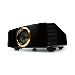 JVC - DLA-X990R-B/ブラック(4K対応プロジェクター) audio-ippinkan