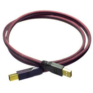 KRIPTON - UC-HR(1.0m)(USB2.0 A-B) 【メーカー直送(代引不可)】【在庫有り即納】|audio-ippinkan