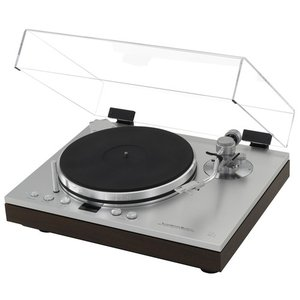 LUXMAN - PD-171A(PD171A) 【LUXMANプレミアム延長保証対象品3年】【在庫有り即納】|audio-ippinkan