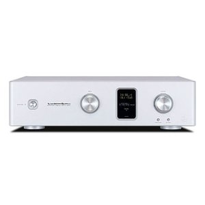 LUXMAN - C-800F 【LUXMANプレミアム延長保証対象品7年】【在庫有り即納】|audio-ippinkan