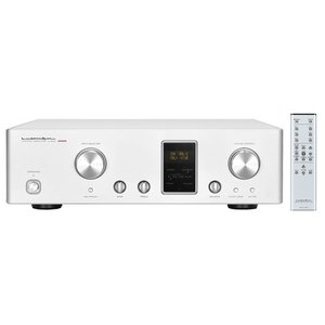 LUXMAN - C-900u 【LUXMANプレミアム延長保証対象品7年】【在庫有り即納】 audio-ippinkan