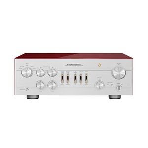 LUXMAN - CL-1000(真空管コントロールアンプ)【メーカー取寄商品・7〜10営業日前後でお届け可能です※メーカー休業日除く】 audio-ippinkan