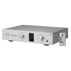 LUXMAN - DA-250 【LUXMANプレミアム延長保証対象品7年】【在庫有り即納】|audio-ippinkan