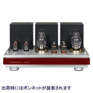 LUXMAN - MQ-300(MQ300)(ステレオパワーアンプ) 【在庫有り即納】 audio-ippinkan
