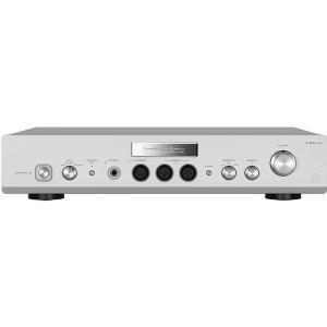 LUXMAN - P-750u(ヘッドホンアンプ/P750u)【LUXMANプレミアム延長保証対象品7年】【在庫有り即納】|audio-ippinkan