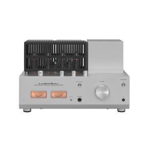 LUXMAN - SQ-N150(真空管プリメインアンプ)【次回10月末以降入荷予定・ご予約受付中】|audio-ippinkan