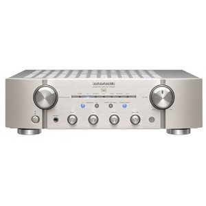 marantz - PM8005 【在庫有り即納】 audio-ippinkan