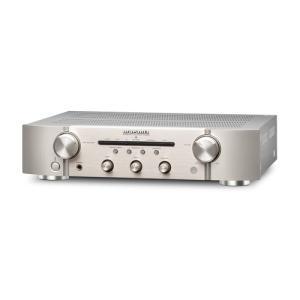 marantz - PM5005(プリメインアンプ)【在庫限り・在庫有り即納】|audio-ippinkan
